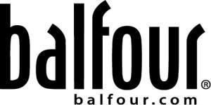 Balfour-300x150