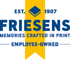 Friesens-01-240x205