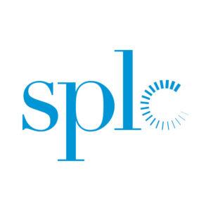 SPLC_logo_blue2